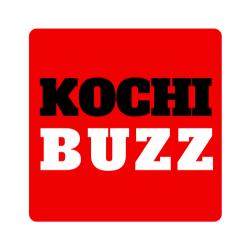 Kochi Buzz