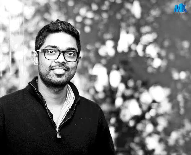Lifestyle-Blogger-Kochi-Mani-Karthik